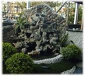版岩系列:OCT28-2