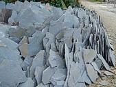 版岩系列:DSC00205
