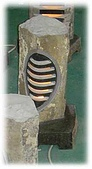 庭園燈&石雕:45
