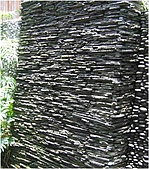 版岩系列:黑板層岩075.