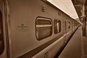 台灣鐵路:103-10-26 瑞芳與海科館站 (35).JPG