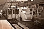 台灣鐵路:103-10-26 瑞芳與海科館站 (9).JPG