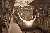 台灣鐵路:103-10-26 瑞芳與海科館站 (37).JPG