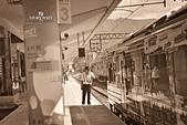 台灣鐵路:103-10-26 瑞芳與海科館站 (8).JPG