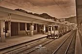 台灣鐵路:103-10-26 瑞芳與海科館站 (32).JPG