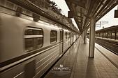 台灣鐵路:103-10-19 百福車站 (27).JPG