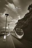 台灣鐵路:103-10-19 百福車站 (21).JPG