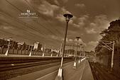台灣鐵路:103-10-19 百福車站 (25).JPG