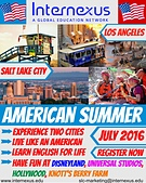 123:American Summer Poster.jpg