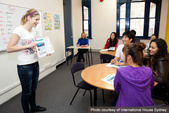 123:Classroom3_International_House_Sydney.jpg
