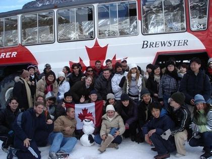 加拿大:加拿大1.jpg