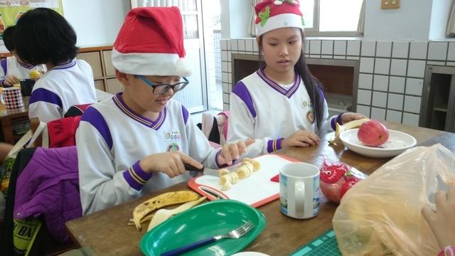 DSC_2602.JPG - 聖誕下午茶