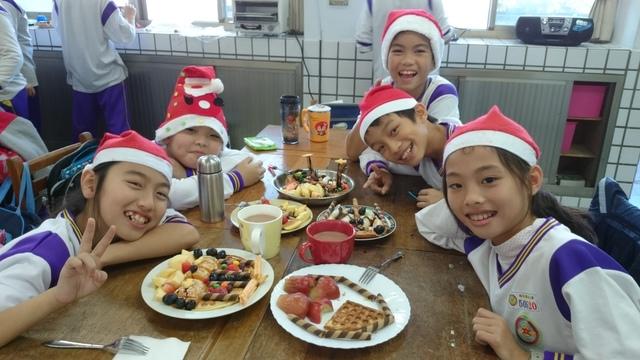 DSC_2639.JPG - 聖誕下午茶