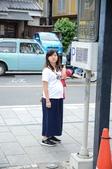 日本埼玉東京自駕遊:36.jpg
