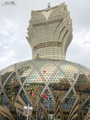 澳門Macau 30歲之旅:21.jpg