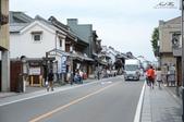 日本埼玉東京自駕遊:38.jpg