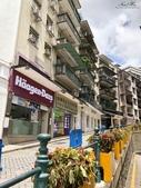 澳門Macau 30歲之旅:107.jpg