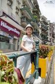 澳門Macau 30歲之旅:112.jpg