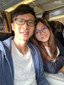 澳門Macau 30歲之旅:04.jpg