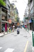 澳門Macau 30歲之旅:97.jpg