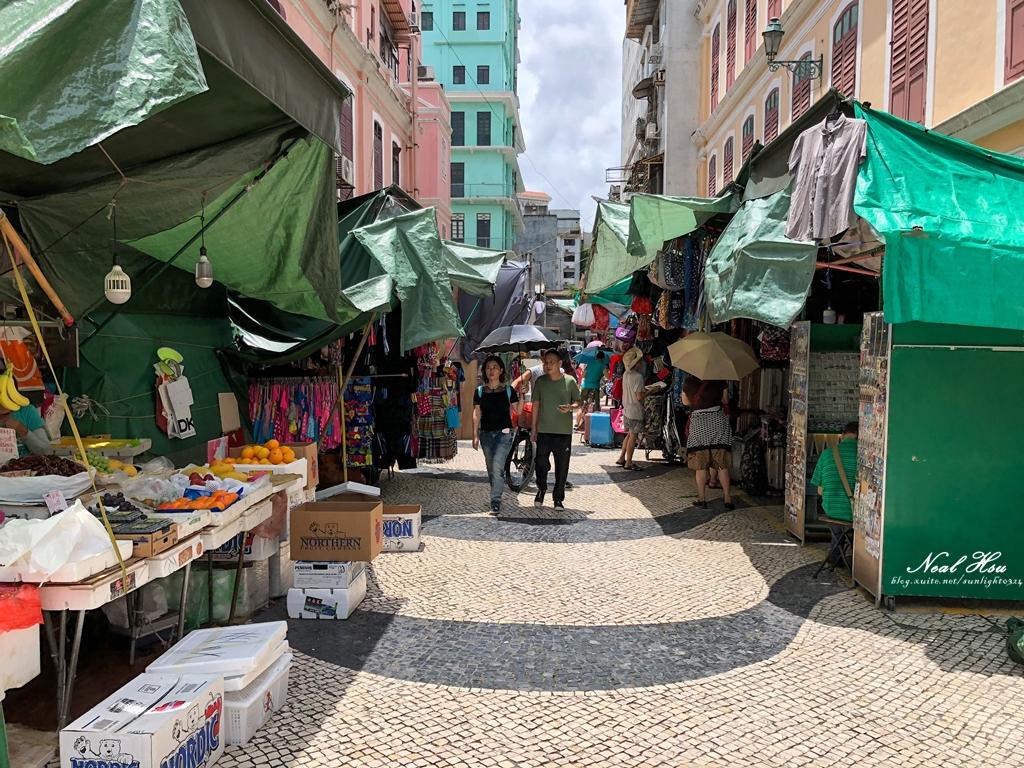 澳門Macau 30歲之旅:106.jpg