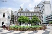 澳門Macau 30歲之旅:110.jpg