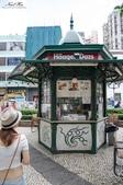 澳門Macau 30歲之旅:113.jpg