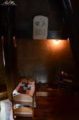 日本埼玉東京自駕遊:171.jpg