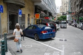 澳門Macau 30歲之旅:94.jpg