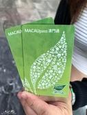 澳門Macau 30歲之旅:11.jpg