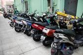 澳門Macau 30歲之旅:109.jpg