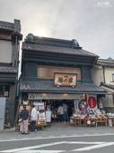 日本埼玉東京自駕遊:59.jpg