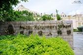 澳門Macau 30歲之旅:116.jpg