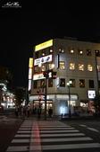 日本埼玉東京自駕遊:124.jpg