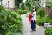 日本埼玉東京自駕遊:34.jpg