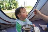 新店陽光森林公園賞櫻野餐趣: