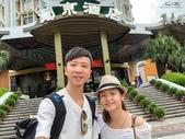 澳門Macau 30歲之旅:20.jpg