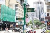 澳門Macau 30歲之旅:92.jpg