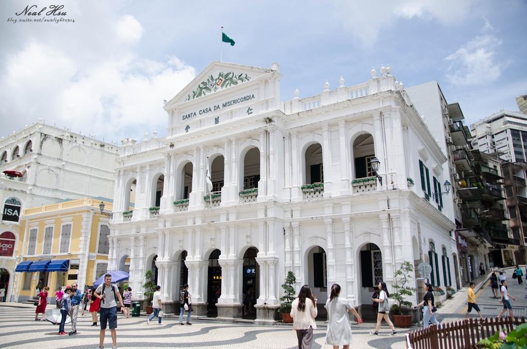 澳門Macau 30歲之旅:111.jpg