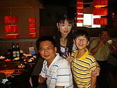 家人與網聚合照:DSC01342.JPG