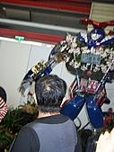 溪州花卉博覽:100_9976.JPG