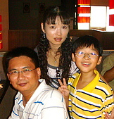家人與網聚合照:DSC0134211.jpg