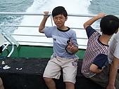 澎湖遊:100_1132.JPG