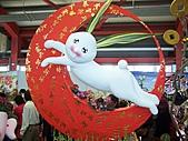 溪州花卉博覽:100_9969.JPG