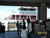 南台灣3日遊:100_0648.JPG