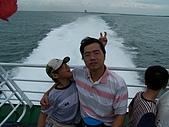 澎湖遊:100_1133.JPG