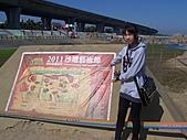 2011南投沙雕藝術節:100_9773.JPG