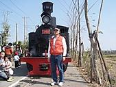 溪湖糖廠:100_9939.JPG