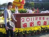 溪州花卉博覽:100_9991.JPG