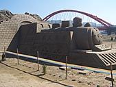 2011南投沙雕藝術節:100_9774.JPG